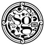 Saurabh Garg logo